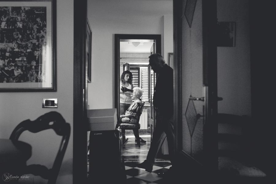 Fotografo di matrimonio Siena--009