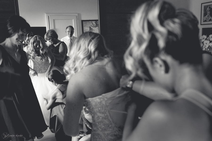Fotografo di matrimonio Siena--012