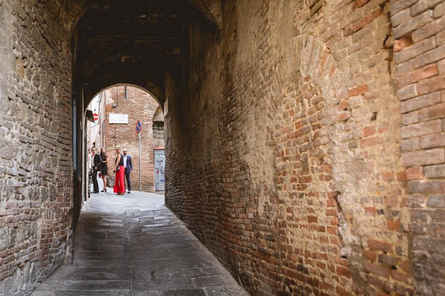 Fotografo di matrimonio Siena--013