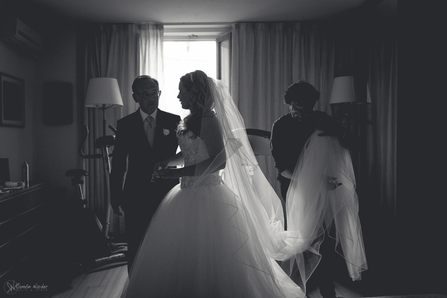 Fotografo di matrimonio Siena--014