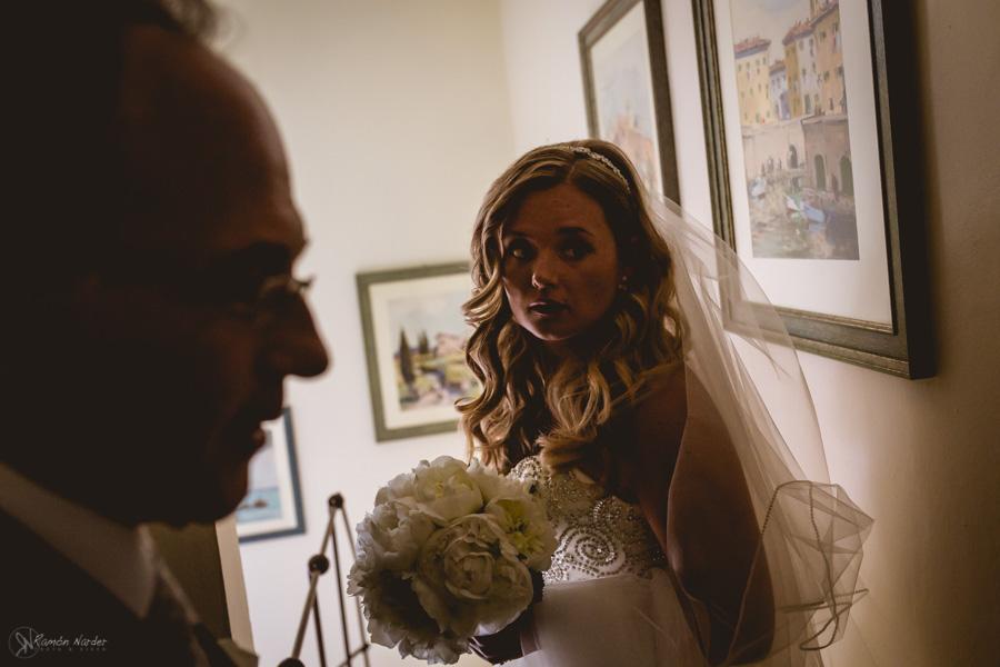 Fotografo di matrimonio Siena--015