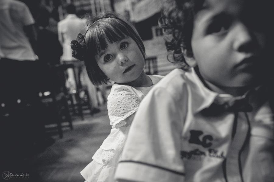 Fotografo di matrimonio Siena--018