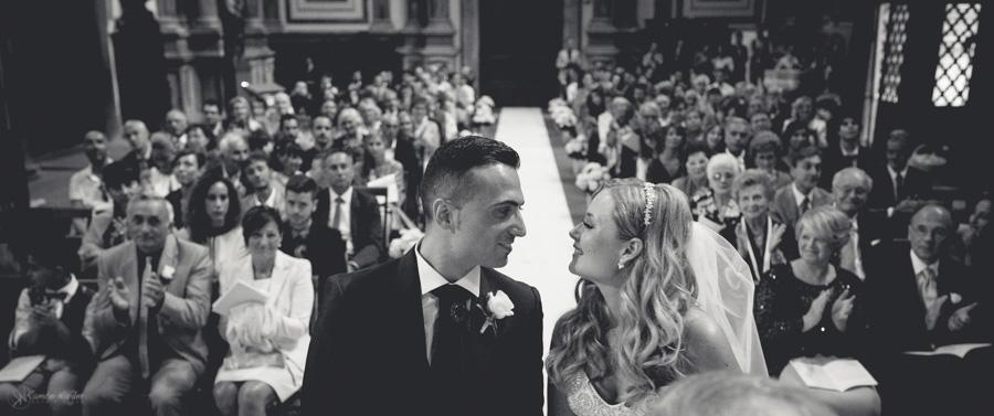 Fotografo di matrimonio Siena--020