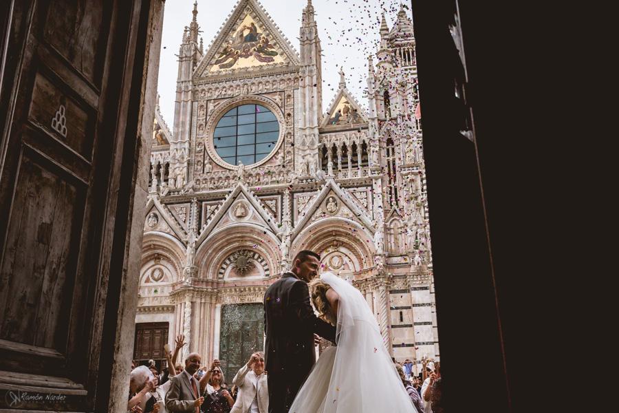 Fotografo di matrimonio Siena--022