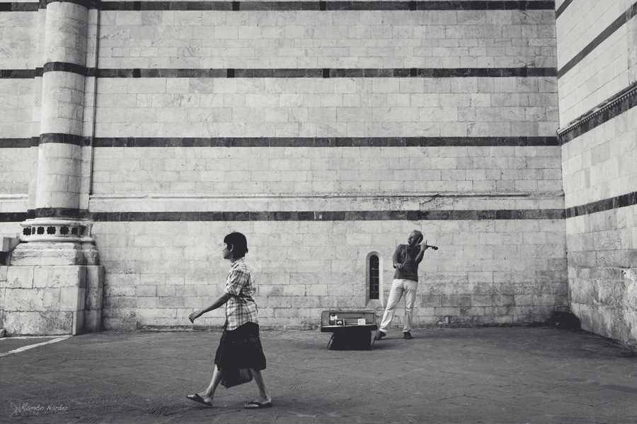Fotografo di matrimonio Siena--023