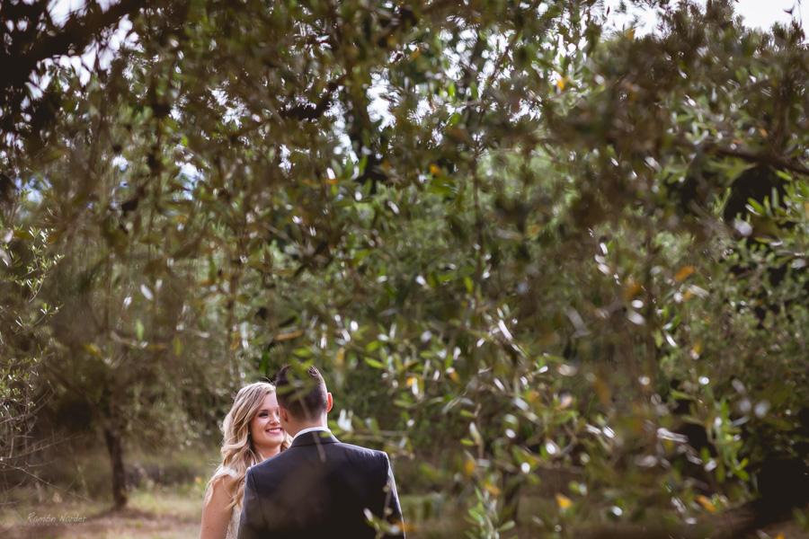 Fotografo di matrimonio Siena--026