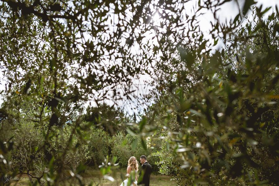Fotografo di matrimonio Siena--028
