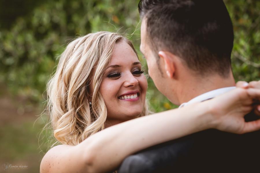 Fotografo di matrimonio Siena--029