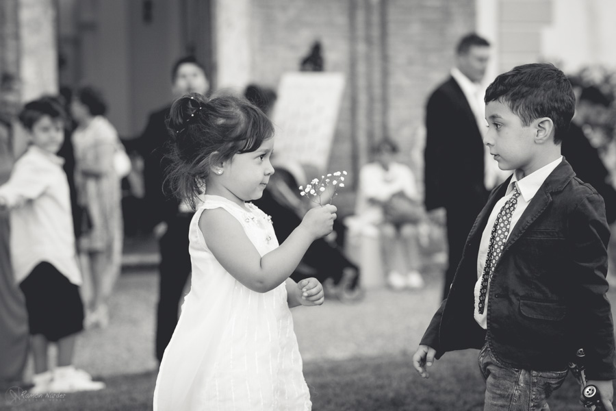 Fotografo di matrimonio Siena--032