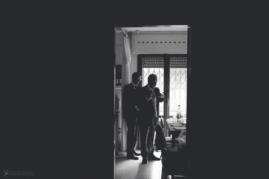 Fotografo di matrimonio Chiavari--006