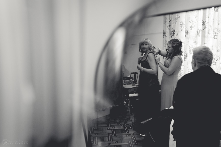 Fotografo di matrimonio Chiavari--012