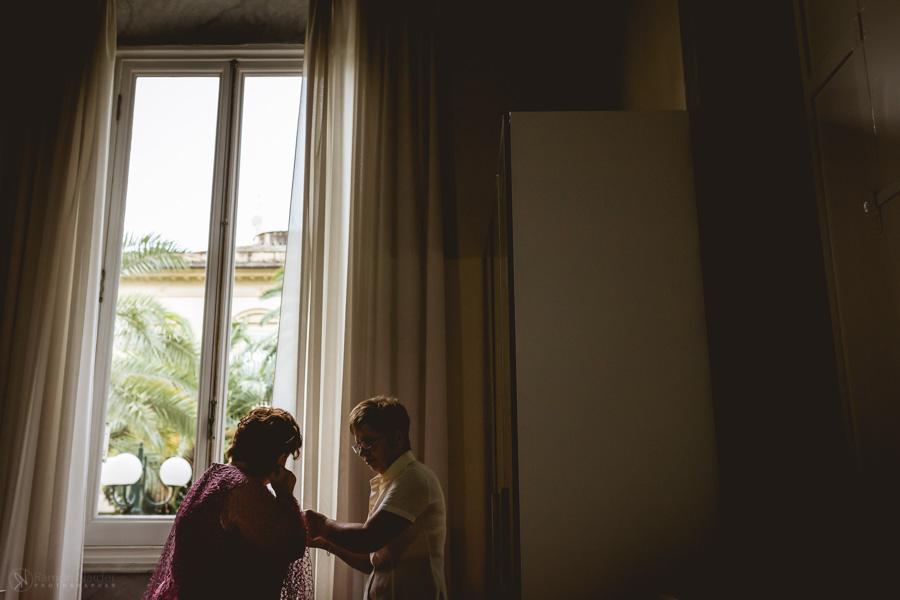 Fotografo di matrimonio Chiavari--014