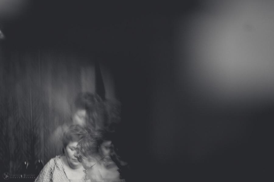 Fotografo di matrimonio Chiavari--015