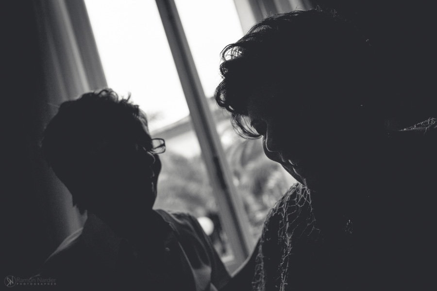 Fotografo di matrimonio Chiavari--016