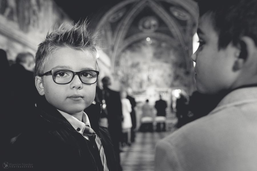 Fotografo di matrimonio Chiavari--019