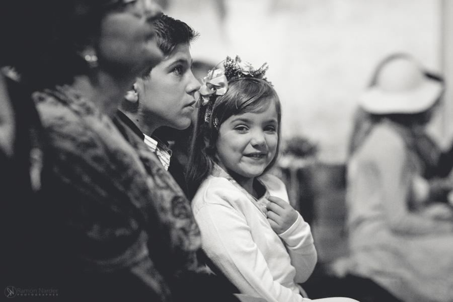 Fotografo di matrimonio Chiavari--021
