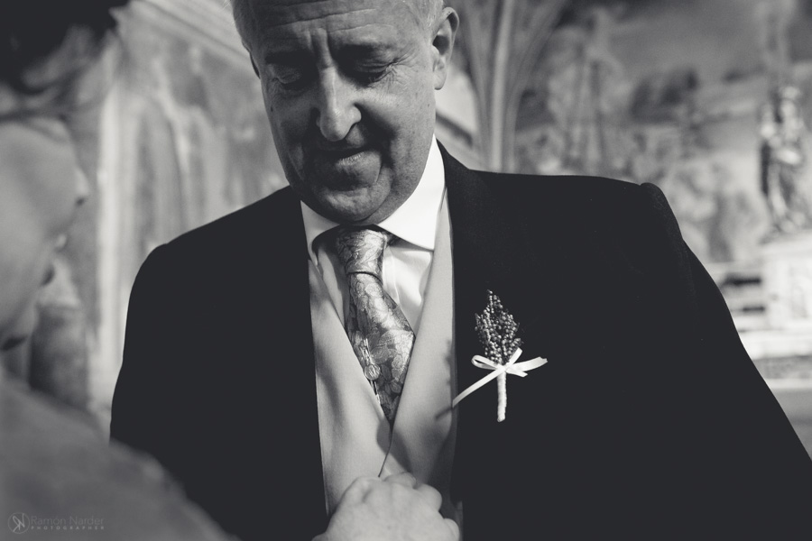 Fotografo di matrimonio Chiavari--024