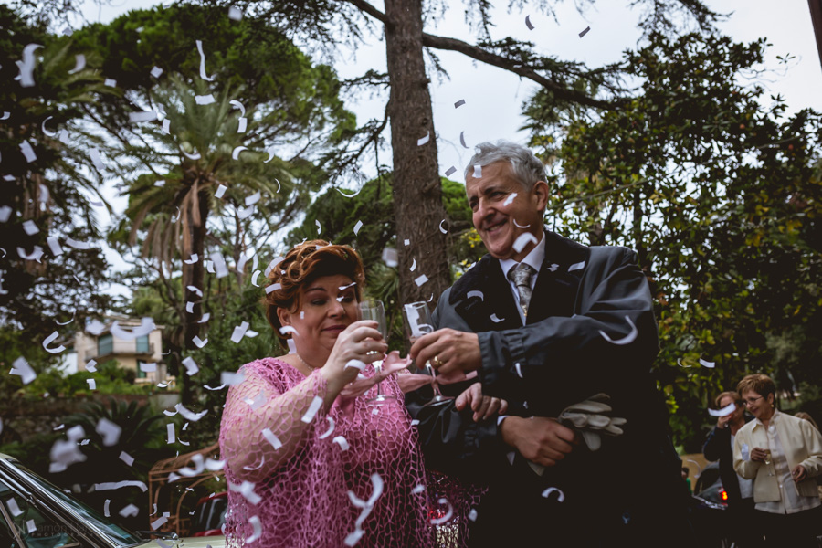 Fotografo di matrimonio Chiavari--029