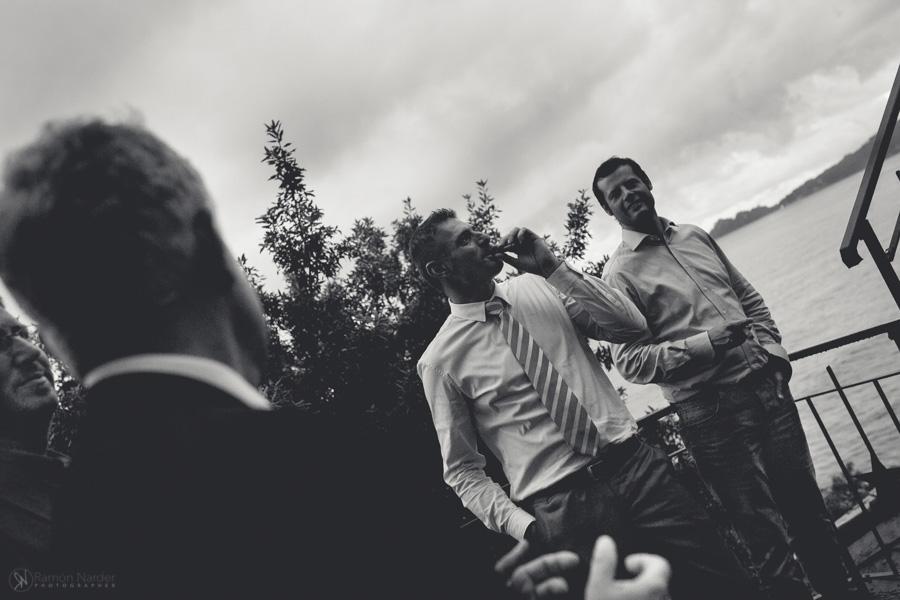 Fotografo di matrimonio Chiavari--034