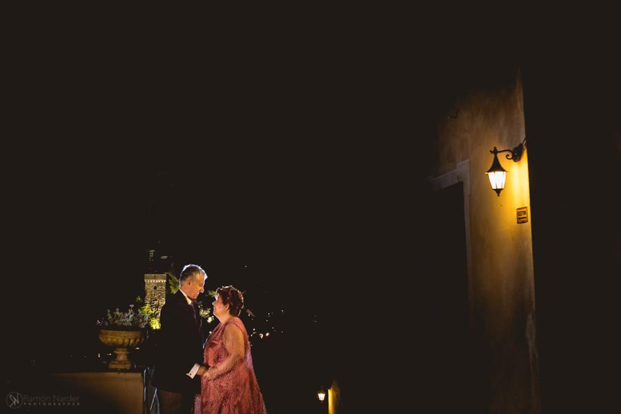 Fotografo di matrimonio Chiavari--035