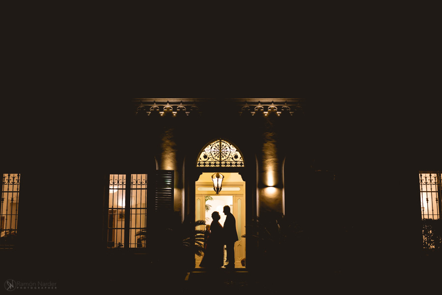 Fotografo di matrimonio Chiavari--036