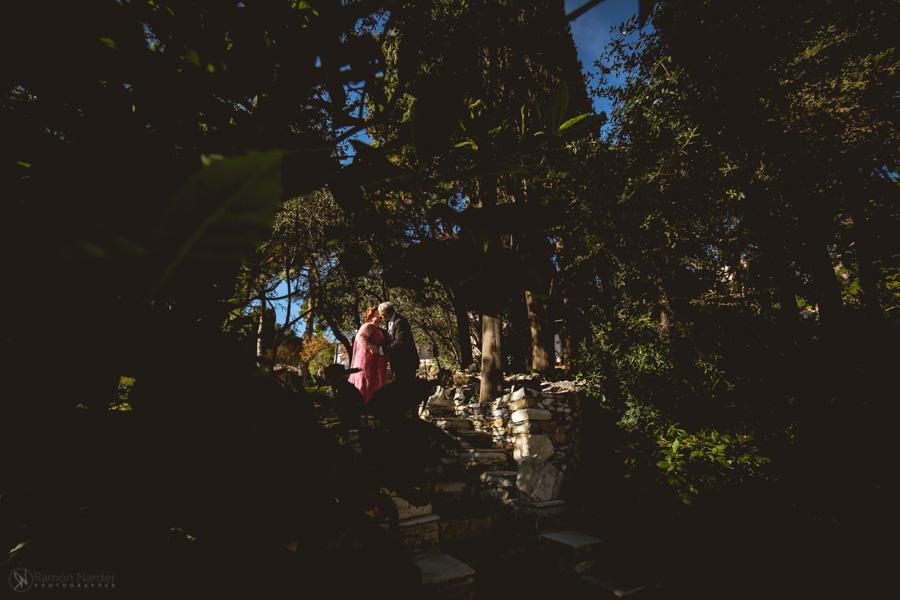 Fotografo di matrimonio Chiavari--043