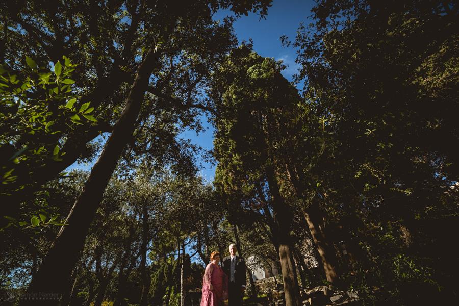 Fotografo di matrimonio Chiavari--044