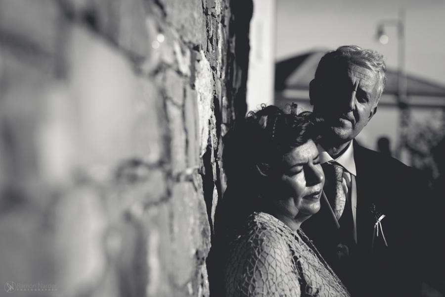 Fotografo di matrimonio Chiavari--045