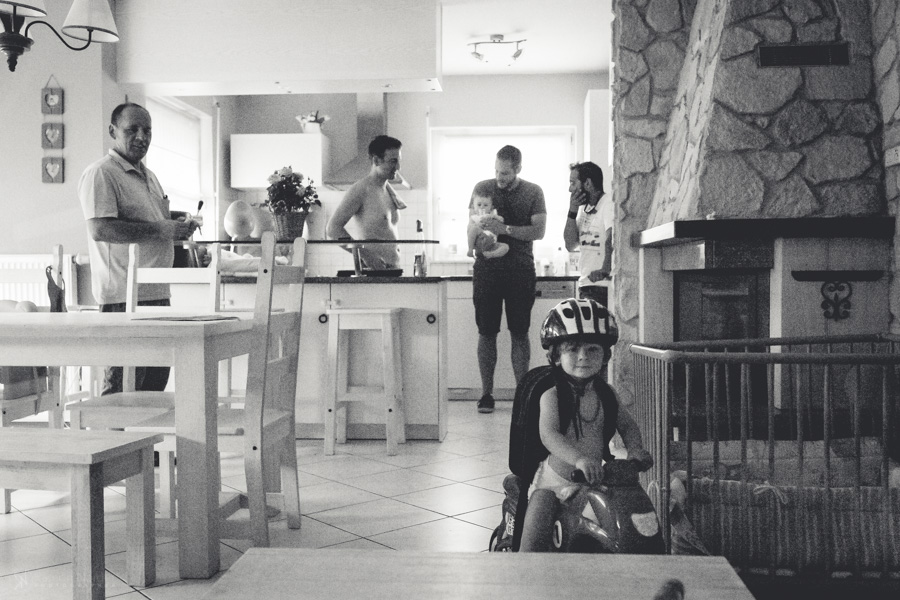 Fotografo di matrimonio Lugano--003