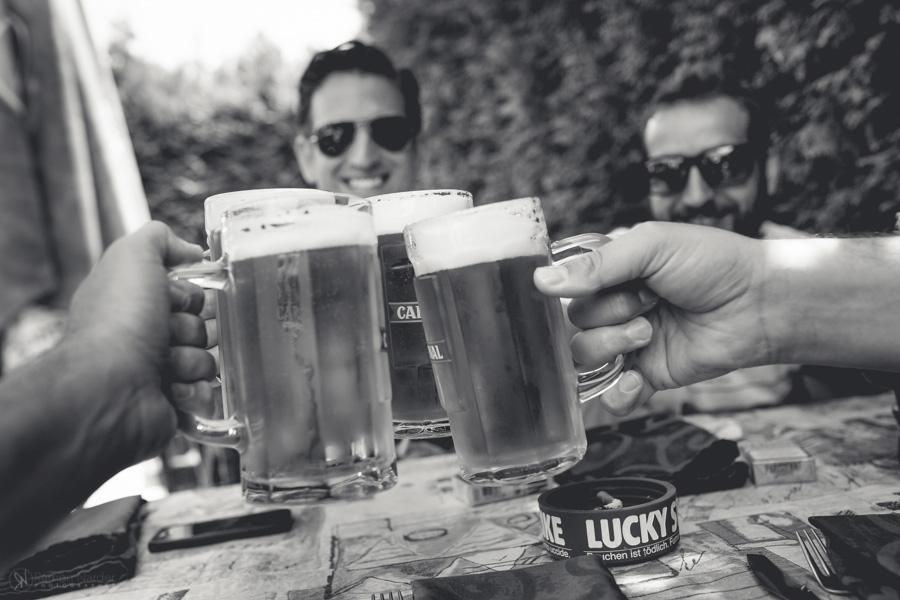 Fotografo di matrimonio Lugano--011