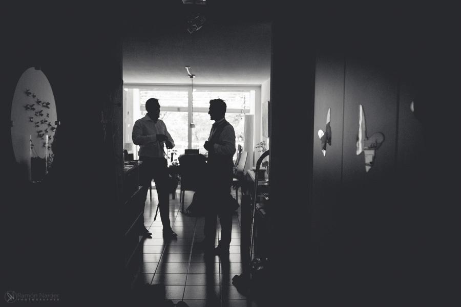 Fotografo di matrimonio Lugano--012