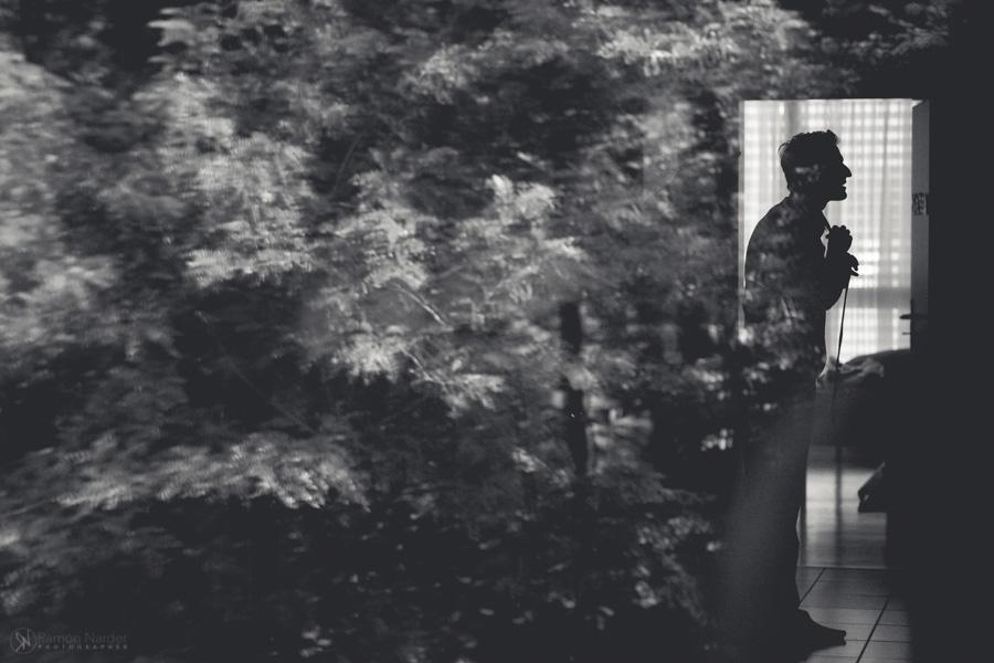 Fotografo di matrimonio Lugano--013