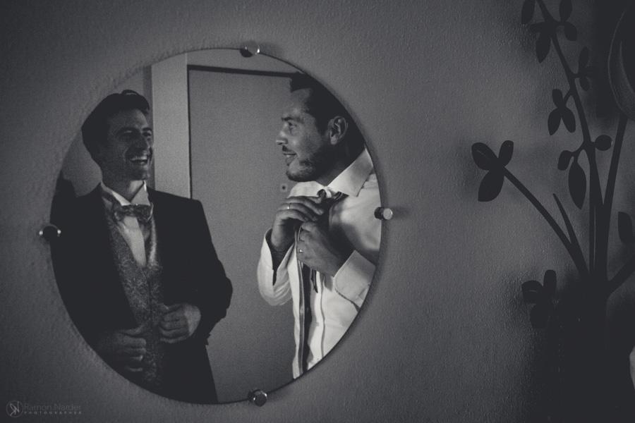 Fotografo di matrimonio Lugano--014