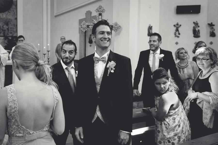 Fotografo di matrimonio Lugano--015
