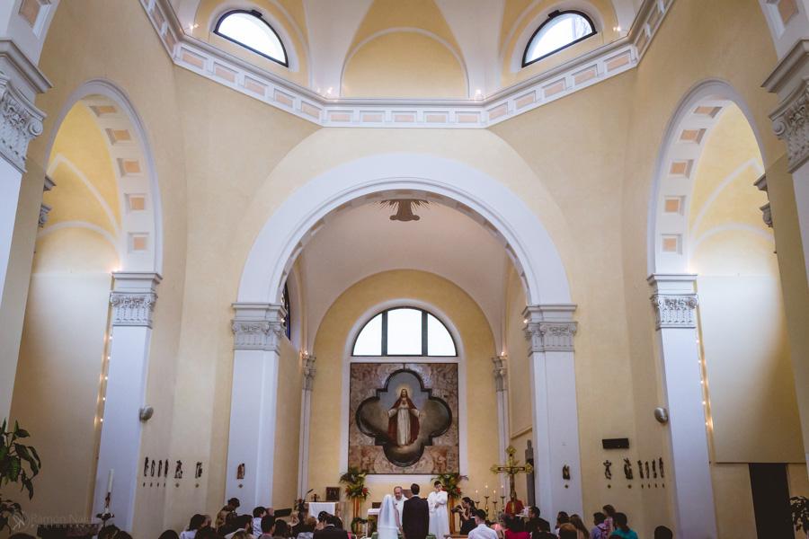 Fotografo di matrimonio Lugano--016