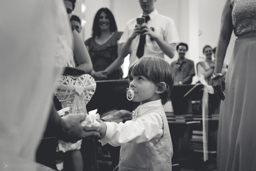 Fotografo di matrimonio Lugano--017