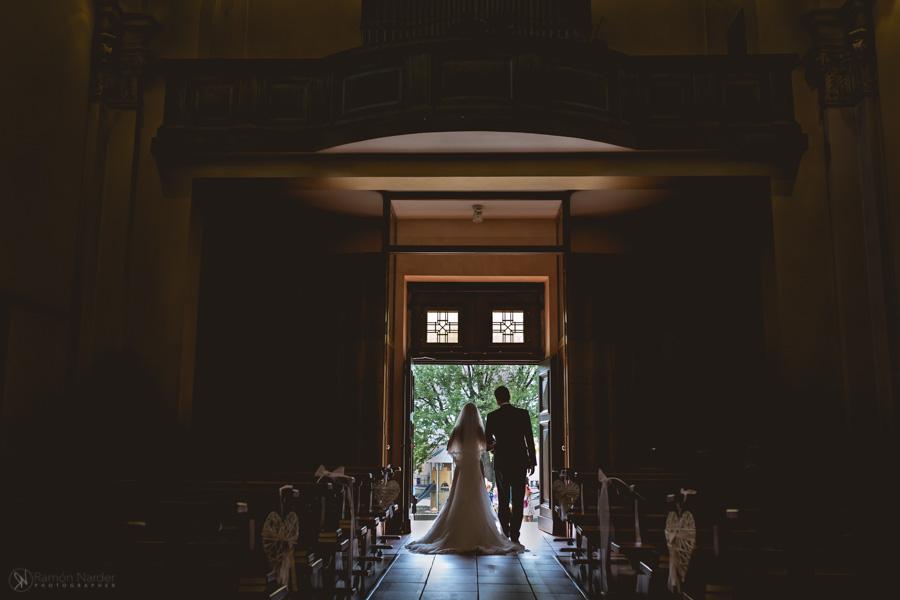 Fotografo di matrimonio Lugano--018