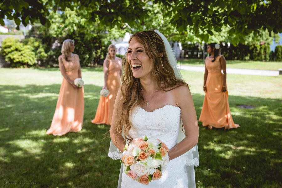 Fotografo di matrimonio Lugano--020