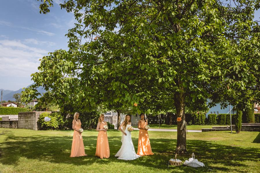 Fotografo di matrimonio Lugano--021