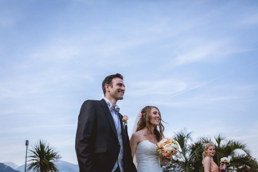Fotografo di matrimonio Lugano--022