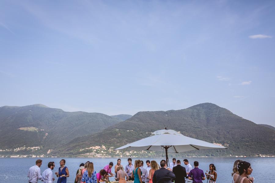 Fotografo di matrimonio Lugano--026