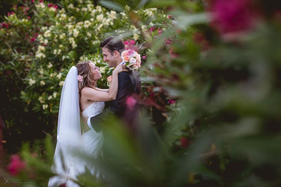Fotografo di matrimonio Lugano--027