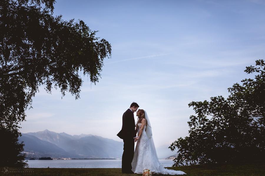 Fotografo di matrimonio Lugano--029