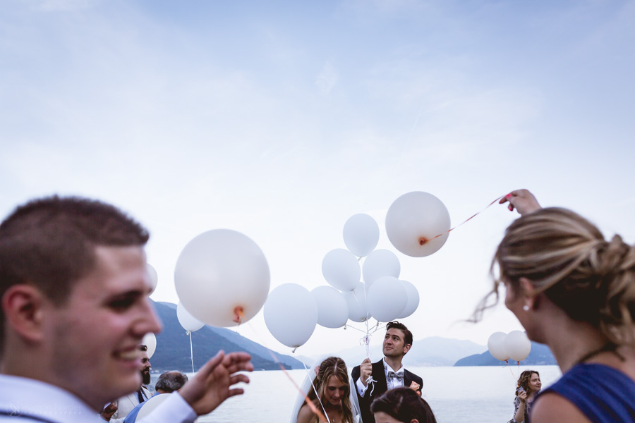 Fotografo di matrimonio Lugano--030