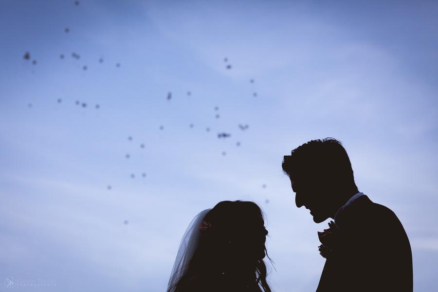 Fotografo di matrimonio Lugano--031