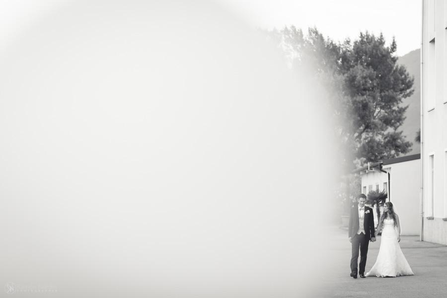 Fotografo di matrimonio Lugano--032