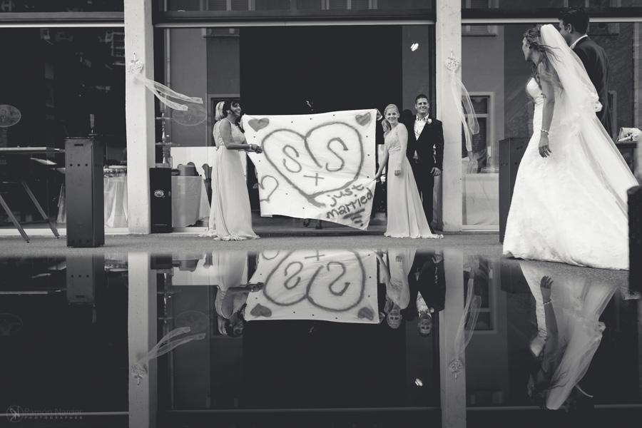 Fotografo di matrimonio Lugano--033