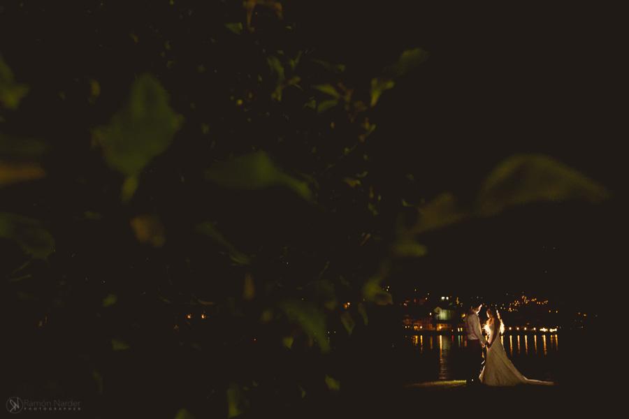 Fotografo di matrimonio Lugano--035