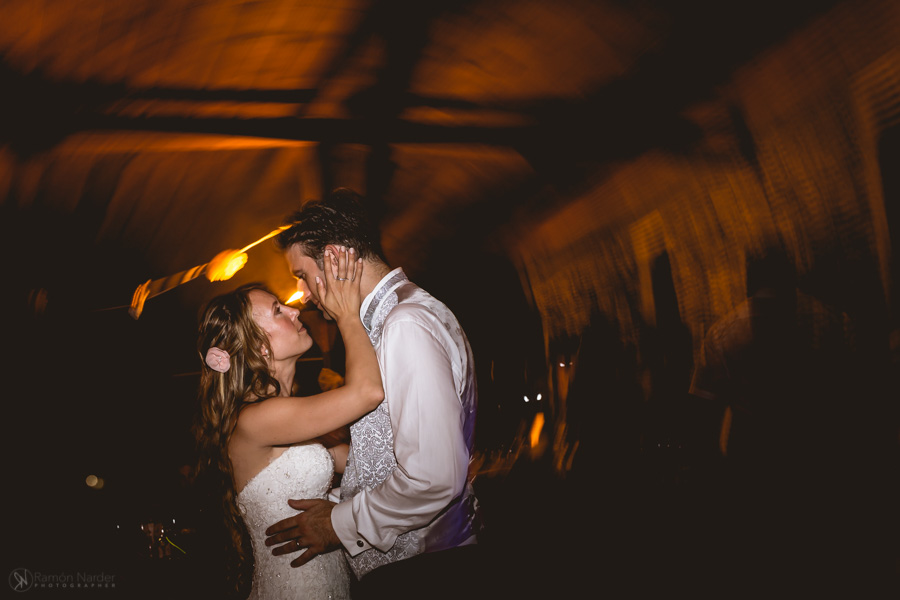 Fotografo di matrimonio Lugano--036