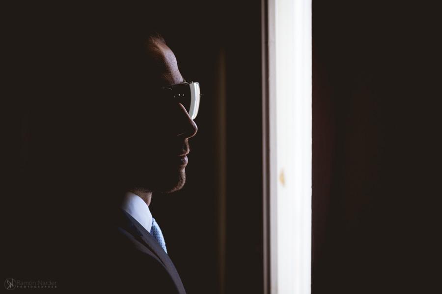Como Lake wedding photographer--007